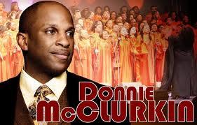 Holy dans Donnie Mcclurkin donnie-mcclurkin