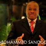 L'épreuve, un sujet de joie selon Dieu dans Mohammed Sanogo mohamed-150x150
